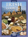 Irish Cooking - Biddy White Lennon