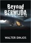 Beyond Bermuda - Walter Dinjos