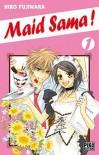 Maid Sama!, Volume 1 - Hiro Fujiwara