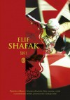 Sufi - Elif Şafak
