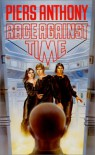 Race Against Time - Piers Anthony