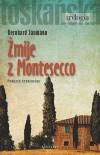 Żmije z Montesecco - Bernhard Jaumann