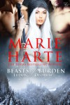Beasts of Burden - Marie Harte
