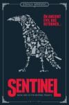 Sentinel - Joshua Winning