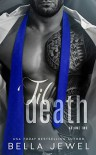 'Til Death, Volume Two - Bella Jewel