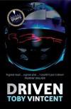 Driven - Toby Vintcent