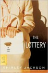The Lottery: And Other Stories -