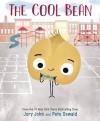 The Cool Beans - Pete Oswald, Jory John