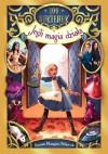 Jeśli magia działa - Susan Maupin Schmid