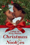 Christmas Nookies (Hot Holiday Reads Book 2) - Tricia Skinner