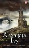 My Lord Vampire (Kekasih Vampirku ) - Alexandra Ivy