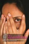 Zhańbiona - Saira Ahmed