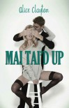 Mai Tai'd Up - Alice Clayton