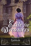 Exile for Dreamers: A Stranje House Novel - Kathleen Baldwin