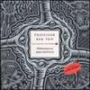 Almanacco apocalittico - Gianluca Lerici, Luther Blissett