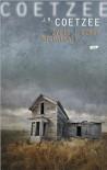 Życie i czasy Michaela K. - John Maxwell Coetzee