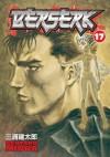 Berserk Volume 17 - Kentaro Miura