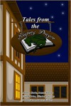 Tales from the Sleeping Dragon: An Anthology of Work - Elizabeth Stevens