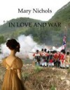 In Love and War - Mary Nichols