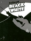 Batman: Black and White (Batman Black and White #1) - Neil Gaiman, Mark Chiarello, Simon Bisley