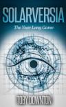 Solarversia - Toby Downton