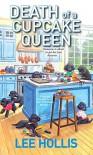 Death of a Cupcake Queen - Lee Hollis