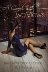 A Condo with Two Views - Al Daltrey