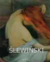 Ślewiński - Alicja Daszkiewicz