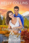 One Hundred Ways (Aspen Cove #8) - Kelly Collins