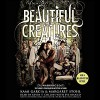 Beautiful Creatures  - Kevin Collins, Kami Garcia, Margaret Stohl