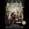 Beautiful Creatures  - Kevin Collins, Kami Garcia, Margaret Stohl