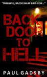 Back Door to Hell - Paul Gadsby