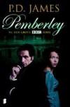 Pemberley - P.D. James, Mechteld Jansen