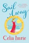 Sail Away - Celia Imrie