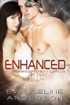 Enhanced - Evangeline Anderson