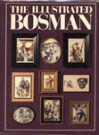 The Illustrated Bosman - Herman Charles Bosman
