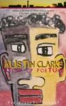 Storm Of Fortune - Austin Clarke