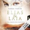 Elias & Laia. In den Fängen der Finsternis - Sabaa Tahir
