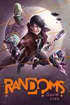 Randoms - David Liss