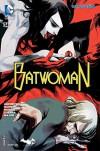 Batwoman (2010-) #34 (Batwoman (2010- )) - Mar Andreyko, Jeremy Haun