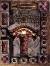 Expanded Psionics Handbook (Dungeons & Dragons d20 3.5 Fantasy Roleplaying Supplement) - Bruce R. Cordell