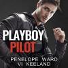 Playboy Pilot - Penelope Ward