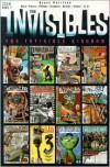 Invisibles: The Invisible Kingdom -