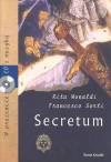 Secretum - Rita Monaldi, Francesco Sorti