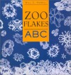 Zoo Flakes ABC - Will C. Howell