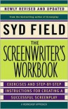 Screenwriter's Workbook (Revised Edition) - Syd Field