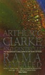 Rama Revealed - Arthur C. Clarke, Gentry Lee