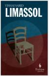 Limassol - Yishai Sarid, Barbara Harshaw