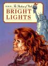 Bright Lights - Sarah Mountbatten-Windsor,  Duchess of York