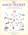 The Magic Pocket: Selected Poems - Michio Mado, Mitsumasa Anno